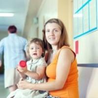 Інформація про правила внутрішнього розпорядку лікарні та інша корисна інформація